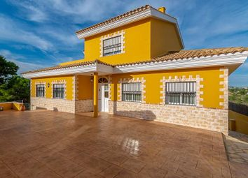 Thumbnail Property for sale in Montserrat, Valencia, Spain
