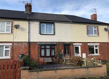 3 bed property for sale in Edward Street, Pocklington, York YO42