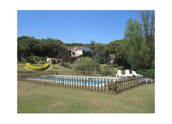 Thumbnail 9 bed country house for sale in Cabrera De Mar, Cabrera De Mar, Cabrera De Mar