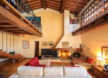 Thumbnail 4 bed town house for sale in Via Valgiano, 55012 Capannori Lu, Italy