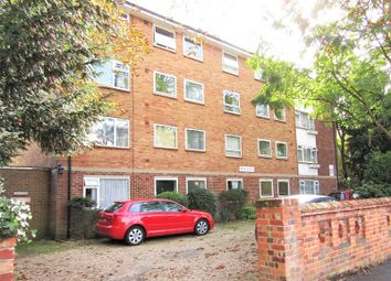 Thumbnail 1 bed property to rent in Southcote Road, Reading