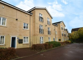 Thumbnail 2 bed flat to rent in Dock Lane, Shipley