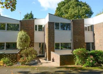 The Links, Walton-On-Thames, Surrey KT12. 4 bed terraced house for sale