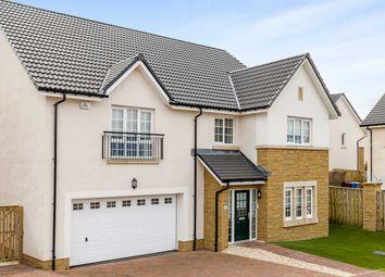 5 bed property for sale in Langholm, Newlands Road, East Kilbride, Glasgow G75