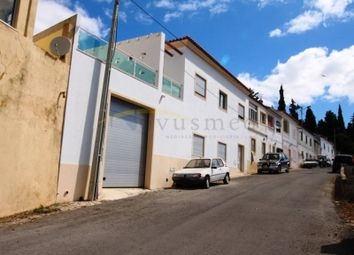 Thumbnail 3 bed terraced house for sale in Paderne, Paderne, Albufeira