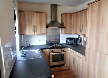 Thumbnail 1 bed flat to rent in Filton Avenue, Filton, Bristol