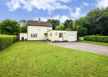 4 bed detached house for sale in The Ford, Little Hadham, Ware SG11