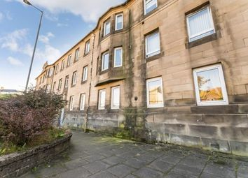 3 bed flat for sale in High Street, Greenock, Inverclyde PA15