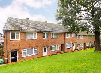 Thumbnail 3 bed terraced house for sale in Malvern Way, Hastings, East Sussex