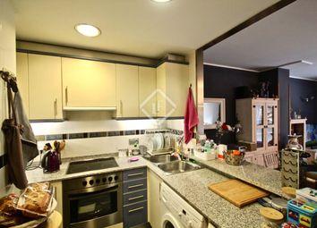 Thumbnail 2 bed apartment for sale in Andorra, Grandvalira Ski Area, And10444
