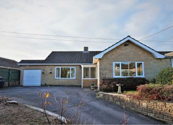 Thumbnail 2 bed detached bungalow for sale in Salwayash, Bridport
