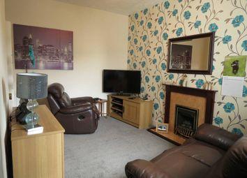 Thumbnail 2 bed flat for sale in 15/6 Duke Street, Hawick