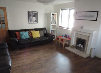 Thumbnail 3 bedroom property to rent in Mount Skip Lane, Walkden, Manchester