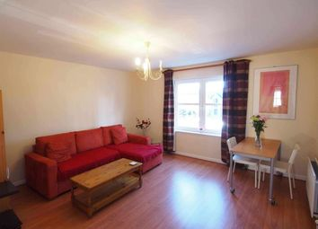 Thumbnail 2 bed flat to rent in Summer Street, Aberdeen