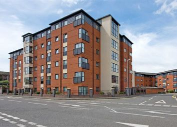 Thumbnail 2 bedroom flat for sale in Broad Gauge Way, Low Level Station, Wolverhampton