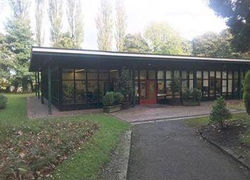 Office to let in Parkwood House, Berkeley Drive, Cuerden, Preston PR5