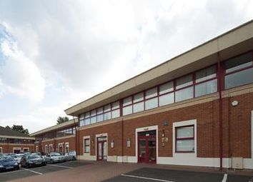 Thumbnail Office to let in Unit 9, Lake Meadows Business Park, Billericay, Essex
