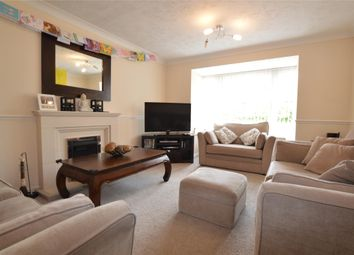 4 bed detached house for sale in Lower Moor Road, Yate, Bristol BS37