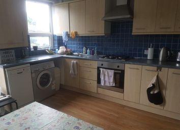 Thumbnail 3 bedroom property to rent in Belle Vue Road, Hyde Park, Leeds