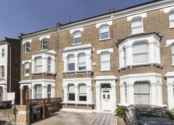 Thumbnail 4 bed property for sale in Arlington Gardens, London