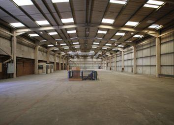 Thumbnail Industrial to let in Grangefield Industrial Estate, Pudsey