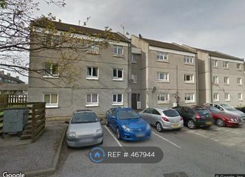 Thumbnail 3 bed flat to rent in Rousay Terrace, Aberdeen