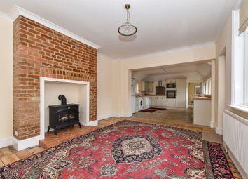 Thumbnail 5 bed detached house for sale in Yeovil Marsh, Yeovil