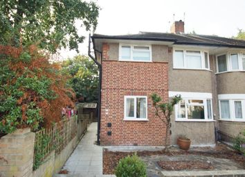 2 bed maisonette to rent in Station Estate, Beckenham BR3