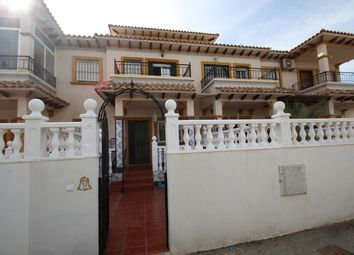 Thumbnail 3 bed bungalow for sale in Spain, Valencia, Alicante, Punta Prima