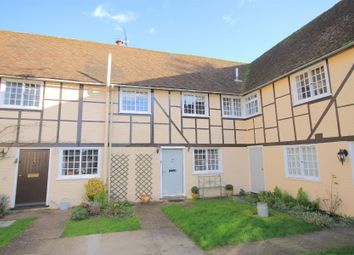 3 bed semi-detached house for sale in The Square, Hogbens Hill, Selling, Faversham ME13