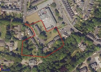 Thumbnail Commercial property for sale in Fairfield, Hexham