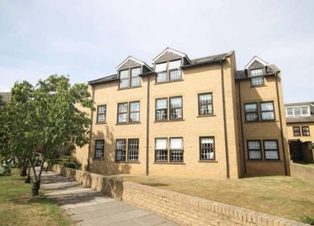 Thumbnail 2 bed property for sale in Meadowfield Park, Ponteland, Newcastle Upon Tyne