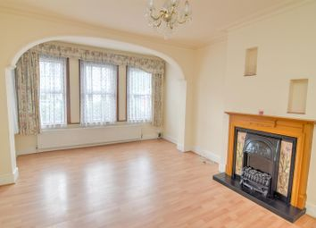 Thumbnail 3 bed terraced house for sale in Richmond Road, Thornton Heath
