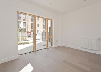 Thumbnail 4 bed property to rent in Whiston Road, Hackney