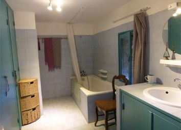 Thumbnail 3 bed property for sale in Corsavy, Pyrenees Orientales, France