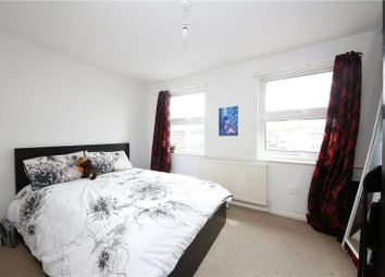 Thumbnail 1 bedroom flat to rent in Edmeston Close, London