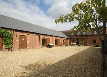 Thumbnail Commercial property for sale in Bluebell Lane, Telford, Shropshire