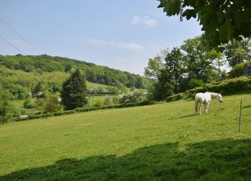 Thumbnail Property for sale in Little Doward, Whitchurch, Ross-On-Wye