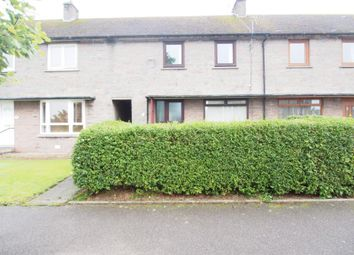 Thumbnail 2 bed terraced house to rent in Gardner Drive, Aberdeen