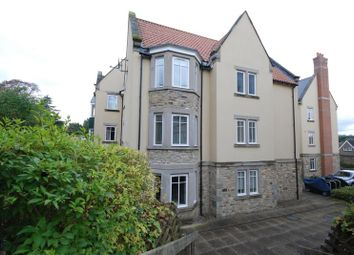 Thumbnail 2 bedroom flat for sale in Snows Green Road, Shotley Bridge, Consett