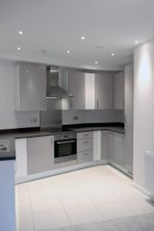 Thumbnail 2 bed flat for sale in Flat 2, Lion Court, Lion Wharf Road, Isleworth
