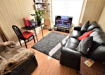 3 bed end terrace house for sale in Northbrook Road, Croydon CR0