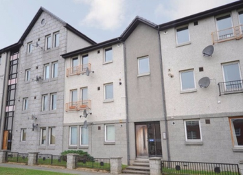 Thumbnail 2 bed flat to rent in Picktillum Place, Kittybrewster, Aberdeen, 3Aw