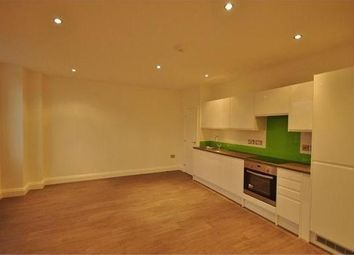 Thumbnail 1 bed flat to rent in St. Marys View, King Street, Watford