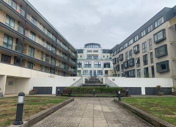 2 bed flat to rent in Suez Way, Saltdean, Brighton BN2
