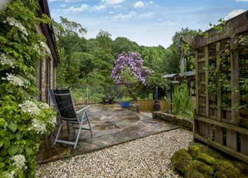 Thumbnail 2 bedroom semi-detached house for sale in Primrose Cottages, Calder Vale, Preston