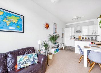 Thumbnail 1 bedroom flat for sale in Middlesex Court, Glenhurst Road