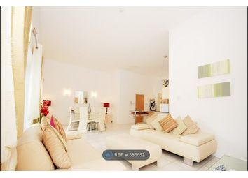 Thumbnail 1 bedroom flat to rent in Mill House, Bridge Of Don, Aberdeen