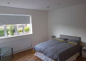 Thumbnail Studio to rent in Court Road, Eltham, London