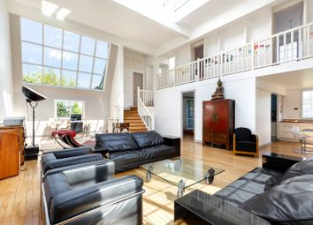 Thumbnail 3 bed apartment for sale in Sevres, Paris, France